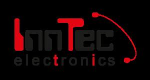 Inntec-Electronics GmbH